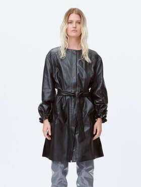 Munthe - LOVELAND kjole