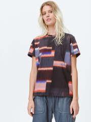 Munthe - Lady T-shirt