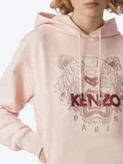 Kenzo - Kenzo hoodie