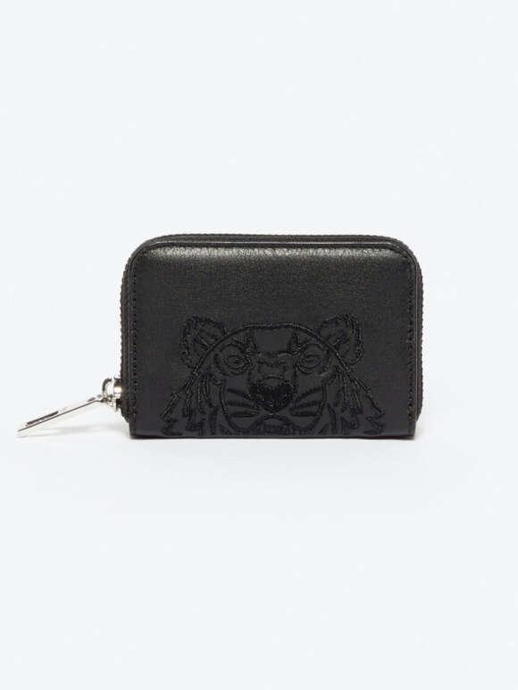 Kenzo - Eksklusiv mini pung