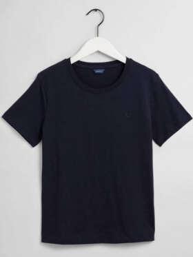 Gant - Klassisk T-shirt