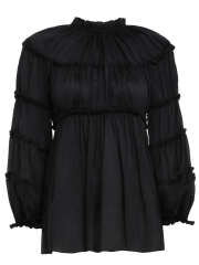 Zimmermann - Tiered Silke Bluse