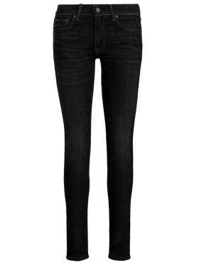 Polo Ralph Lauren - Tompkins Mid Rise Jeans