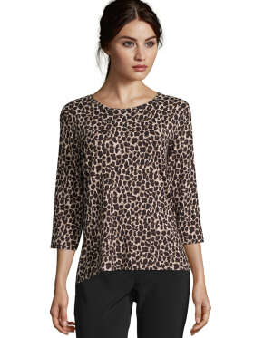 Betty Barclay - Feminin Smart Bluse