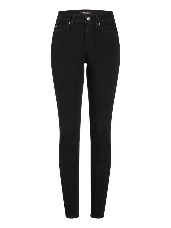 Cambio - PARLA JEANS Cool Denim Jeans