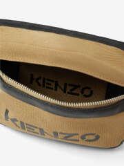Kenzo - BELT BAG Funktionel Bælte Taske