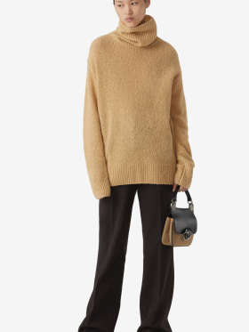 Kenzo - Relaxed Sweater