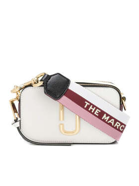 Marc Jacobs - The Snapshot Small Camera Bag