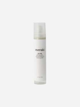 Meraki - FACE MASK
