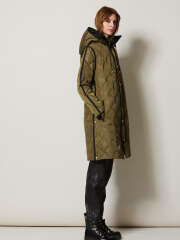 Heartmade - Jayda Coat