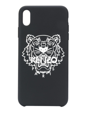 Kenzo - iPhone cover XS MAX