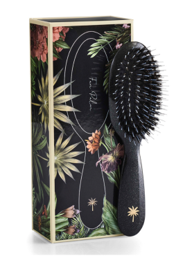 Fan Palm - HAIR BRUSH SMALL