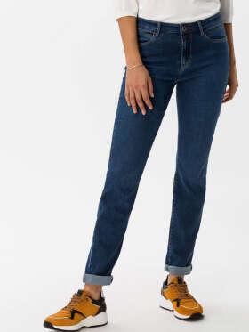 Brax - SHAKIRA bukser