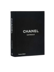 New Mags - CHANEL CATWALK