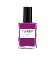 Nailberry - NEGLELAK NAILBERRY