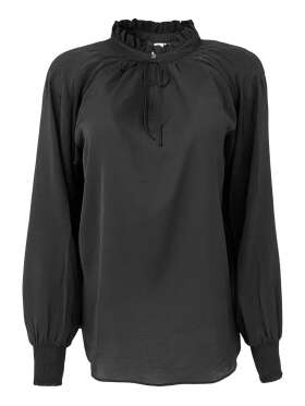 2-Biz - SHILLA Bluse
