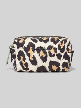 Marc Jacobs - SMALL POUCH Kosmetikpung