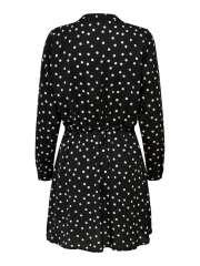 Only - Cory kjole