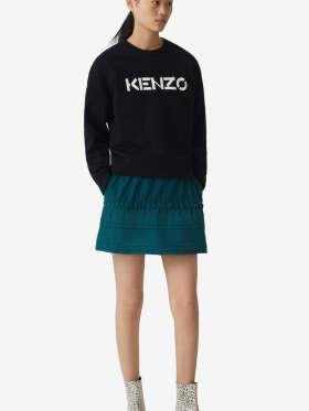 Kenzo - KENZO Logo sweatshirt