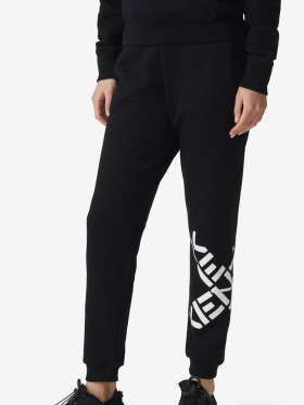 Kenzo - KENZO Sport 'Big X' jogging trousers