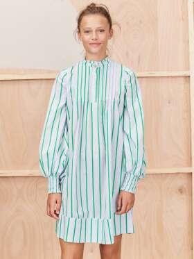 Munthe - THALIA kjole