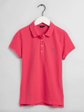 Gant - Polo t-shirt