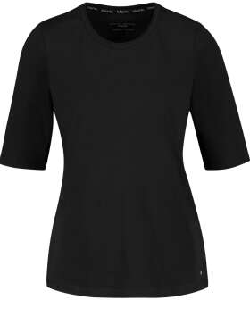 Gerry Weber - Klassisk T-shirt