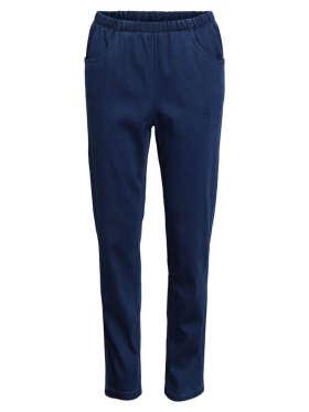 Brandtex - Denim Bukser
