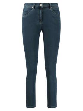 Brax - LESLEY S Super Lim Fit Jeans