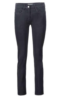 Zerres - SARAH Smart Jeans