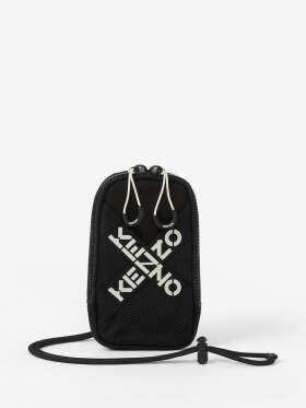 Kenzo - Sporty Mobil Taske
