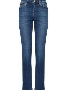 Pulz Jeans - Emma jeans