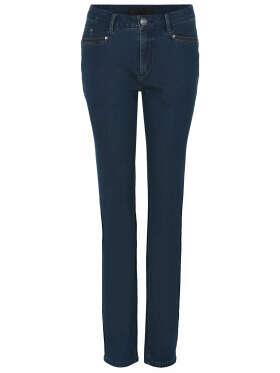 Cero - VERA Klassisk Jeans