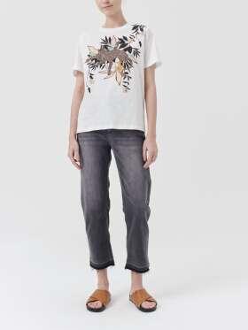 Munthe - PATA T-shirt