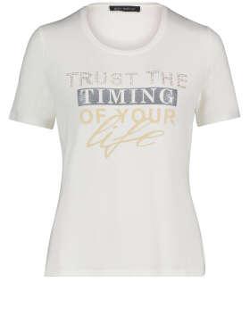 Betty Barclay - T-shirt