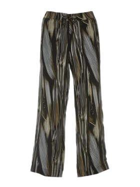 Zerres - Jogg bukser