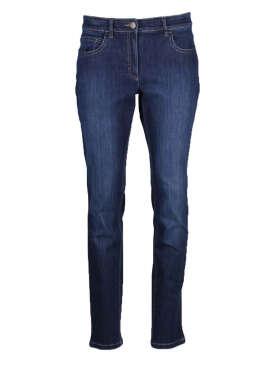 Zerres - Lena bukser