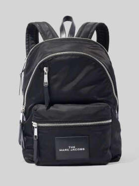Marc Jacobs - The Zipper Backpack