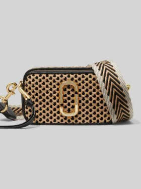 Marc Jacobs - The Snapshot Cane