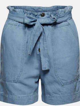 Esprit - Shorts