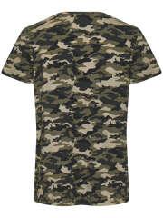 Culture - GITH t-shirt