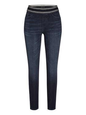 Cambio - PHILIA Jeans