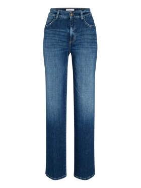 Cambio - AIMEE Klassisk Jeans