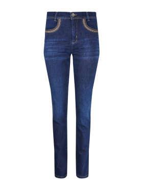 2-Biz - 2-Biz Thit jeans