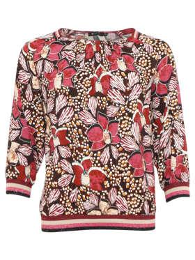 Micha - Feminin Bluse