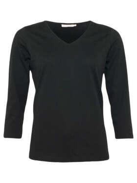 Micha - Klassisk T-shirt