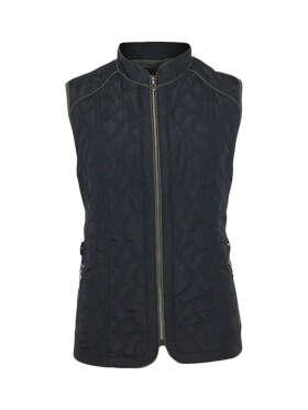 Micha - Sporty Vest