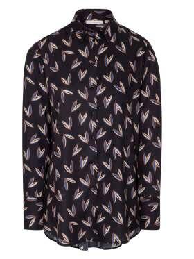 Eterna - Raffineret Skjorte Bluse