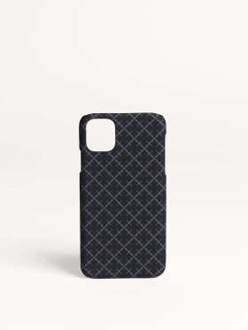 By Malene Birger  -  PAMSY11 iPhone Cover