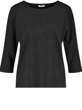 Gerry Weber - Klassisk T-shirt